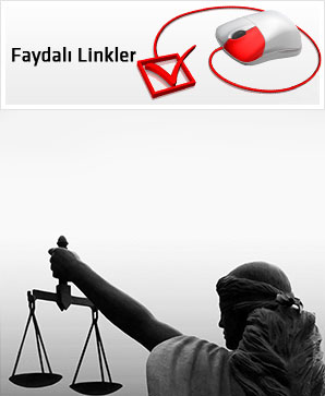 Faydali-Linkler